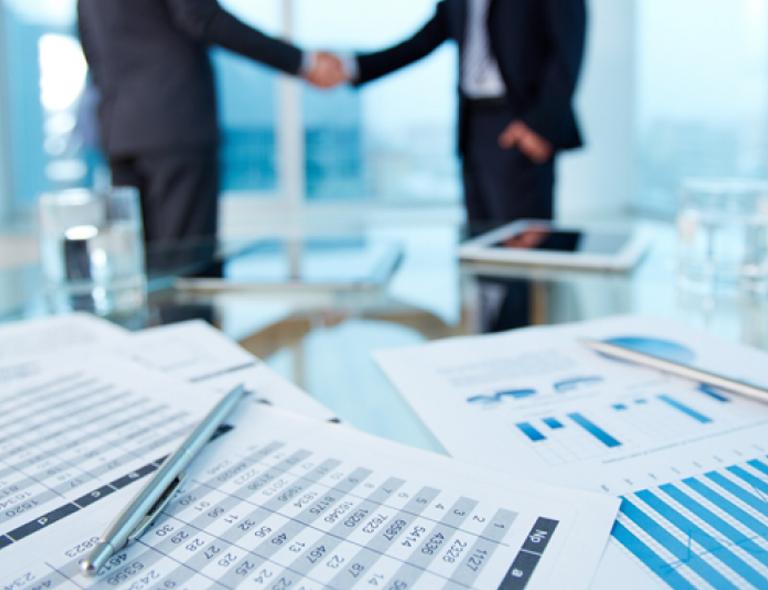privatr-equity
